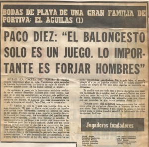 19750517 Gaceta0001