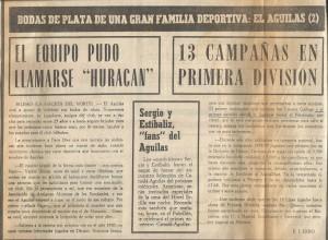 19750518 Gaceta