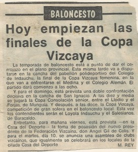 19750605 Correo