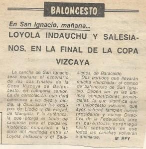 19750607 Correo