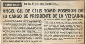 19750608 Correo