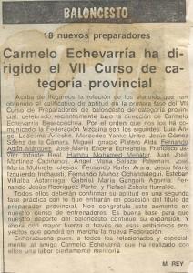 19750622 Correo