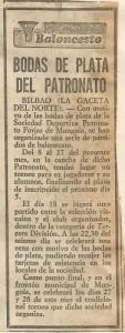 19750913 Gaceta