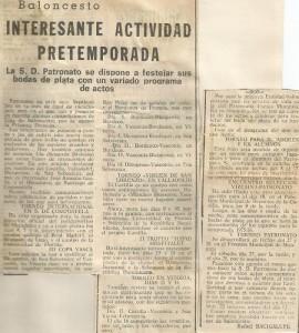 19750913 Hierro