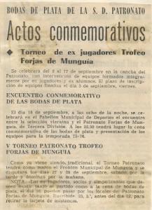 19750913 Pueblo