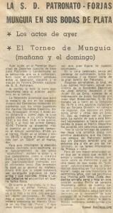 19750919 Hierro