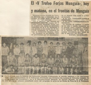 19750920 Hierro