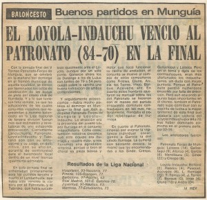 19750923 Correo
