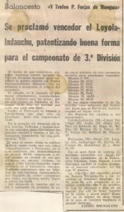 19750923 Hierro