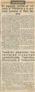 19751003 Correo