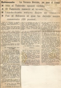 19751007 Hierro