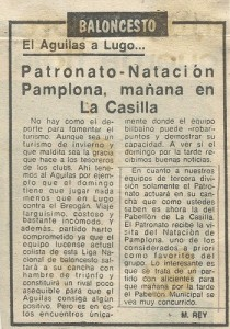 19751015 Correo