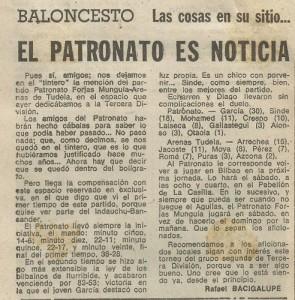 19751015 Hierro