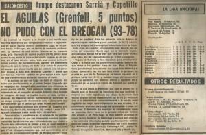 19751020 Correo