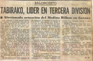 19751021 Pueblo