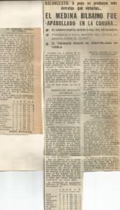 19751104 Hierro