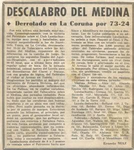 19751104 Pueblo