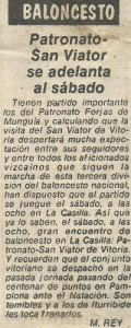 19751106 Correo
