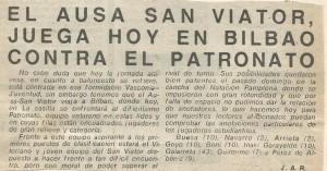 19751108 Correo Araba
