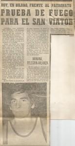 19751108 Gaceta Vitoria