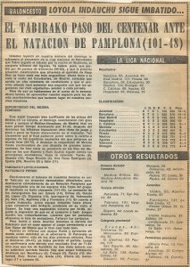 19751111 Correo