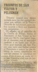 19751111 Gaceta Alava