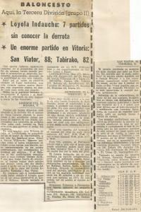 19751202 Hierro