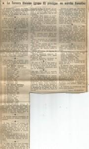 19751205 Hierro0002