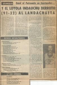 19751209 Correo0002
