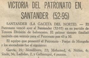 19751209 Gaceta