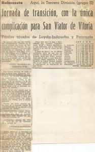 19751209 Hierro