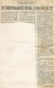 19751209 Pueblo