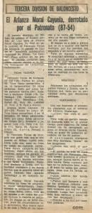 19751216 Burgos
