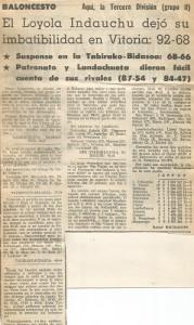 19751217 Hierro