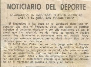 19751221 La Voz de España Alava
