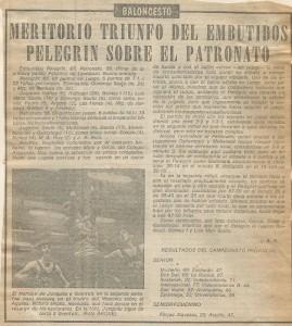 19751223 Correo