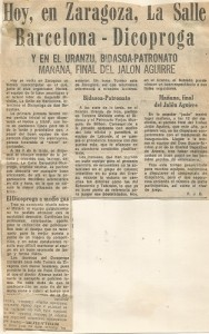 19751227 Diario Vasco