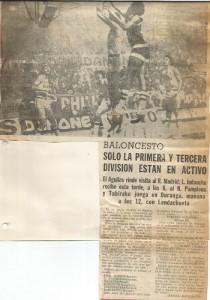 19751227 Hierro