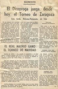 19751227 la Voz de España