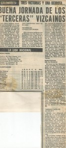 19760106 Hierro