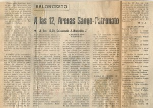 19760113 Diario de Navarra