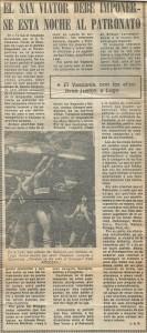 19760214 Correo de Alava