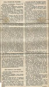19760217 Correo Ed. Alava0002