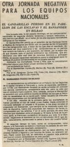 19760316 Alerta Santander