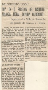 19760321 Diario de Burgos