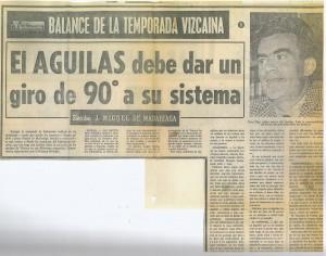 19760429 Gaceta