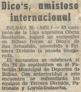 19760827 Marca