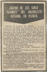19760908 Gaceta Hierro