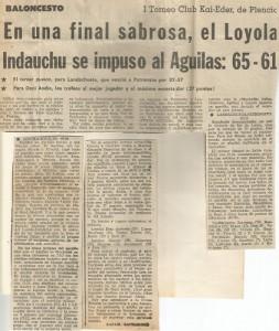 19760911 Hierro