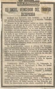 19760917 Gaceta